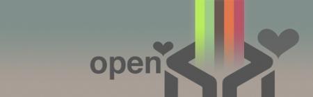 banner_colouredback