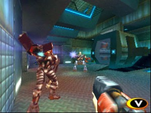 quake2_screen017