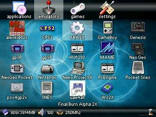 gmenu2xscreenshot