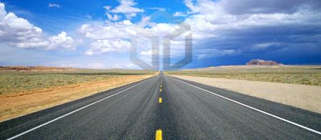 roadtopandora
